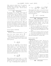 Ch15-h1-solutions