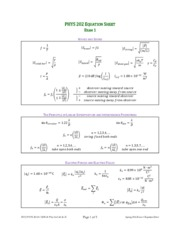 S16-PHYS_202-Equation_Sheets.pdf