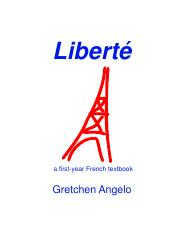 Liberte_Mar2015_Student_answers-3.pdf