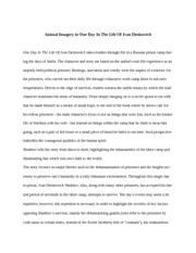 dissertations espacenet