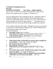 business law 201 Bs business administration - indiana university east  bus-a 201 intro to accounting i 3 acct 101  bus-l 203 commercial law i 3 busn 102 business law 3.