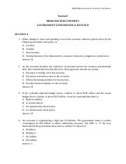 Tutorial_5_-_Answers.docx