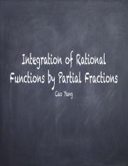 Lecture9IntegrationbyPartialFractions.pdf