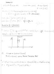 ece380 - Assign12 - Solutions - F08