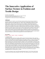 textile in fashion pdf- article.pdf