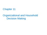 12_Organizational_and_Household_Decision_Making_S1