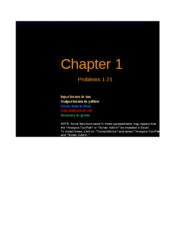 Chapter01CorradoJordanRex