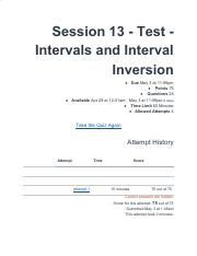 Session 13 - Test - Intervals and Interval Inversion.pdf
