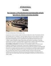 Founational Ancient River Civilizations Background Information.docx