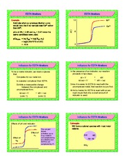 11_Complex-Formation_Titrations-page8