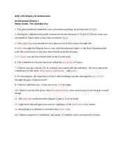 Study Guide The Jeweled City(1).docx