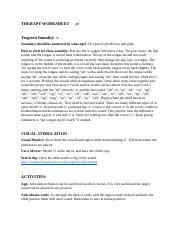 THERAPY WORKSHEET r.docx