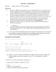 Assign1Solutions.pdf