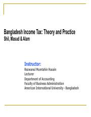 Taxation Chapter 3 RMH.pdf