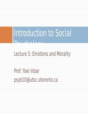 Lecture 5.ppt