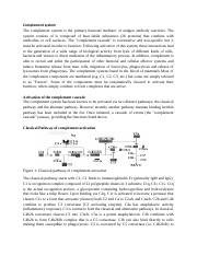 Complement system.docx