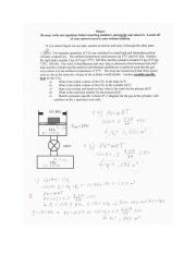 Thermo PRACTICE Exam 2 Solutions.pdf