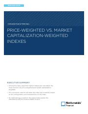 price-weighted-vs-market-capitalization-weighted-indexes.pdf
