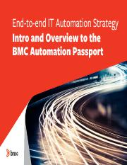 End-to-end IT Automation Strategy.pdf