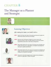 Chapter 8 Introduction to Management Searchable.pdf