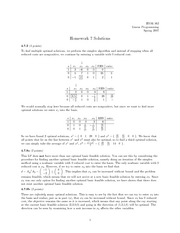 hw07solutions