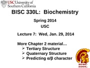 BISC_330_Spring_2014_Lecture_7
