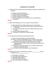 Homework _17 with answers