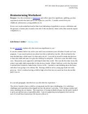 PSY202__Week_1_Brainstorming_Activity.docx