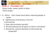 Ethnicity+Fall+2015.ppt