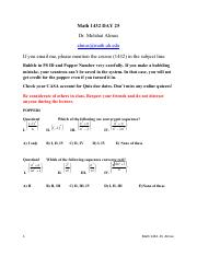 1432_day25_after.pdf