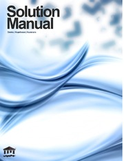 Ch.13_Solution_Manual_Ed.1_v6_