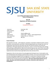 BUS149_Syllabus_Fall2015