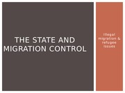 Week 10 The state and migration control _Student_-1
