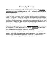Learning_Style_Worksheet (Tab 2).docx