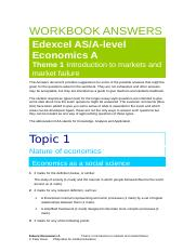 Economics_Edexcel-Theme1-Workbook-Answers.doc