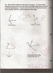 EM 306-Hayes-Fall 2005-Tests 1 and 2