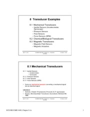 Chapter81a_Transducers_2012