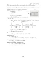 Thermodynamics HW Solutions 714