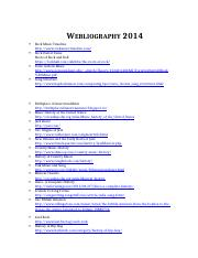 Webliography 2014 May(54).docx