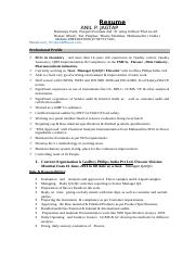 CRITICAL CARE NURSING ASSESSMENT FORM