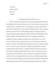 how to purchase a college essay 23 pages Academic