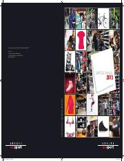 GoSport_Document de reference 2013.pdf