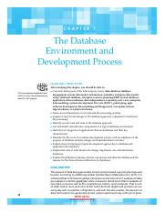 modern-database-management_ch01 selected reading.pdf
