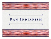 31_Pan+Indianism_upload-1