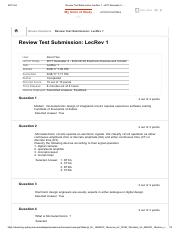 Review Test Submission_ LecRev 1 – 2017 Semester 2 - ..pdf