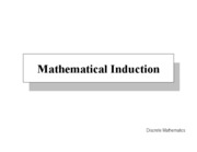 20a-Mathematical-Induction