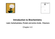 Topic_4.1_4.2_Biochemistry