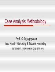Case Analysis Methodology.pdf