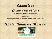 tallahassee museum 2