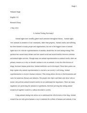 research essay ENGL110 (2)